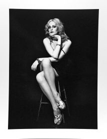 Candy Darling - 1971